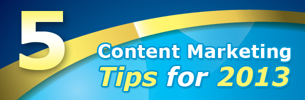 5-content-marketing-tips